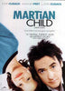 Martian Child DVD Movie