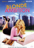 Blonde Ambition DVD Movie