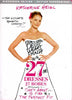 27 Dresses (27 Robes) DVD Movie