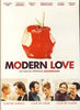 Modern Love (Bilingual) DVD Movie
