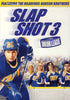 Slap Shot 3 - The Junior League (ENG) DVD Movie