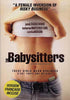 The Babysitters (Bilingual) DVD Movie