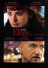 Elegy DVD Movie