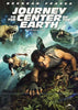 Journey to the Center of the Earth (Brendan Fraser) (Bilingual) DVD Movie