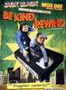 Be Kind Rewind (Bilingual) DVD Movie