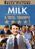 Milk (Bilingual) DVD Movie