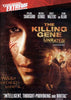 The Killing Gene (Unrated) (Bilingual) DVD Movie