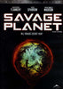 Savage Planet (Bilingual) DVD Movie