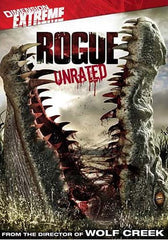 Rogue (Unrated)(Bilingual)