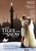 The Tiger and the Snow / Le Tigre Et La Neige DVD Movie