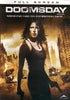 Doomsday (Fullscreen) (Bilingual) DVD Movie