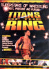 Titans of the Ring DVD Movie