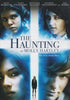The Haunting Of Molly Hartley DVD Movie