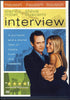 Interview DVD Movie