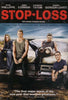 Stop-Loss DVD Movie