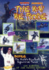 The Way We Rode DVD Movie