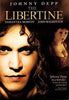 The Libertine (Laurence Dunmore) DVD Movie