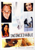 Inconceivable DVD Movie