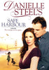 Danielle Steel s Safe Harbour (Bilingual) DVD Movie