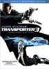 Transporter 3 (Widescreen/Fullscreen) DVD Movie