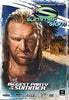 WWE SummerSlam 2007 DVD Movie