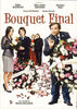 Bouquet Final (French Only) DVD Movie