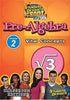 Standard Deviants School - Pre-Algebra Module 2 - Vital Concepts DVD Movie