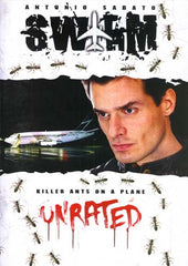 Swarm (Unrated)