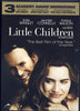Little Children (Bilingual) DVD Movie