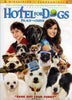Hotel for Dogs (Widescreen Edition) DVD Movie