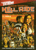 Hell Ride (Bilingual) DVD Movie