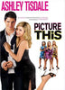 Picture This! DVD Movie