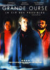 Grande Ourse - La Cle Des Possibles / The Master Key (Bilingual) DVD Movie