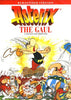 Asterix the Gaul (Remastered Version) (ENGLISH COVER) DVD Movie