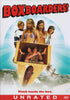 Box Boarders (Unrated) DVD Movie