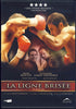 La Ligne Brisee / The Broken Line (Bilingual) DVD Movie