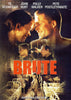 Brute DVD Movie