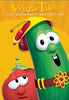 Veggietales - The Cucumber Collection (Boxset) DVD Movie