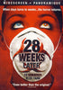 28 Weeks Later (Widescreen Edition) (Bilingual) DVD Movie