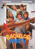 Bachelor Party DVD Movie