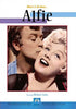 Alfie (Lewis Gilbert) DVD Movie