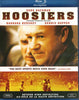 Hoosiers (Blu-ray) (Bilingual) BLU-RAY Movie