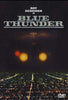 Blue Thunder DVD Movie