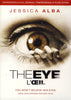 The Eye (Jessica Alba) (Bilingual) DVD Movie