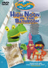 Rubbadubbers - High Noon in the Bathroom DVD Movie