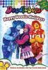 Doodlebops - Happy Doodle Holidays DVD Movie