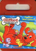 Clifford The Big Red Dog - Playtime with Clifford DVD Movie