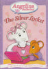 Angelina Ballerina - The Silver Locket DVD Movie