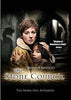 The Stone Council DVD Movie