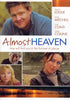 Almost Heaven DVD Movie